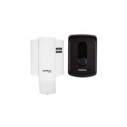 Portero Electrico Residencial Intelbras IPR-8010