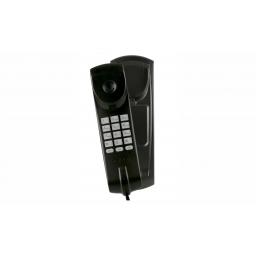 Telefono Intelbras de Mesa TC20 Negro