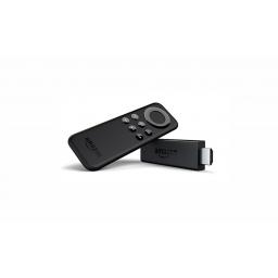 Fire TV Stick Smart Amazon