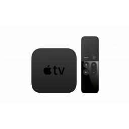 Apple TV (MR912LL/A)