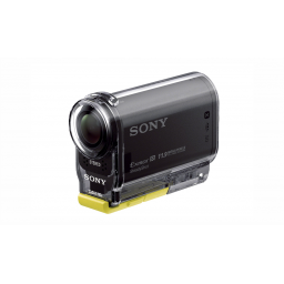 Filmadora Action Sony (HDR-AS30V)