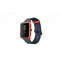 Smartwatch Amazfit Bip A1608