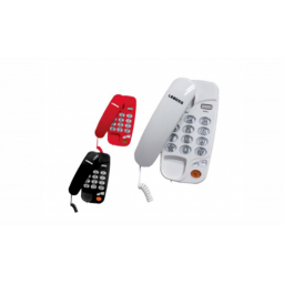 Telefono Ledstar de Mesa B636