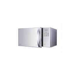 Microondas LG 30L (MS3043BARS)