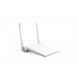 Router Xiaomi Mi Wifi (R1CL)