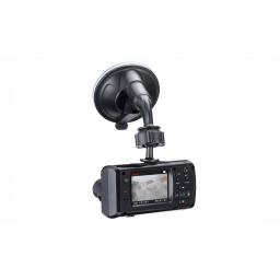 Filmadora Digital Genius p/Auto HD550