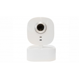 Web Cam Security SmartCam 210