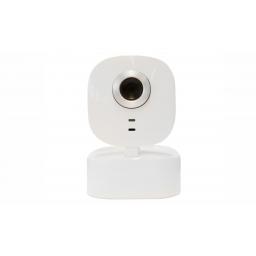 Web Cam Security SmartCam 210