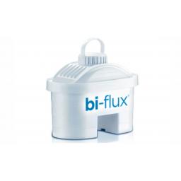 Filtro Laica Bi-Flux