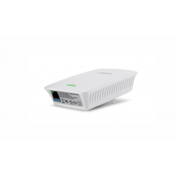 Extensor de Alcance Linksys Wifi RE3000W