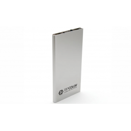 Power Bank RipColor 7500 mAh