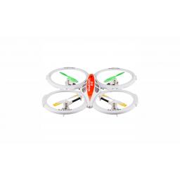 Drone Cuadricoptero Axis LS125