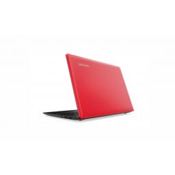 Notebook Lenovo IdeaPad 330-15IKB Red