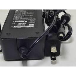 Transformador 12V 4A p/camara
