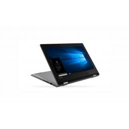Notebook Lenovo Flex 6-11IGM (2GB)