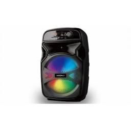 Parlante Xion Portable XI-SD6BAT