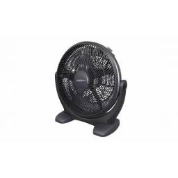 Turbo Ventilador Xion XI-V55