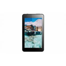 Tablet Cobalt T7 Black