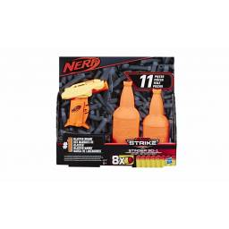 Nerf Alpha Strike Stinger SD-1 (E8310)