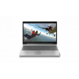 Notebook Lenovo IdeaPad L340-15IWL Silver Ref