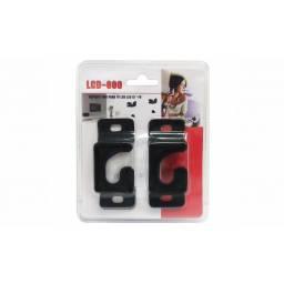Soporte LCD Ledstar 13´- 70´ (LCD-800)