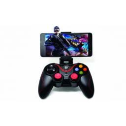 Joystick Ledstar pCelular Bluetooth LH-090S