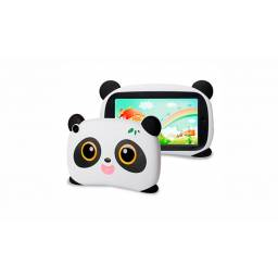 Tablet Maxwest Panda 7 White