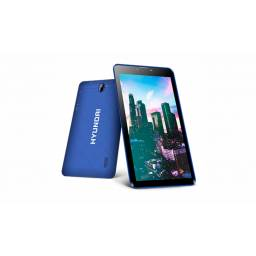 Tablet Hyunday 7 Koral 7M4 Blue