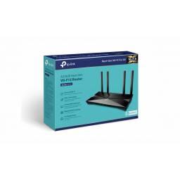 Router TP-LINK AX1500 Archer AX10