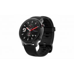 Smartwatch Amazfit GTR Lite A1922