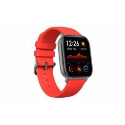 Smartwatch Amazfit GTS A1914 Orange