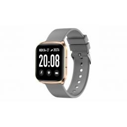 Smartwatch Hyunday P250 Gold