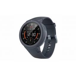 Smartwatch Amazfit Huami Verge Lite Gray