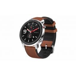 Smartwatch Amazfit GTR A1902