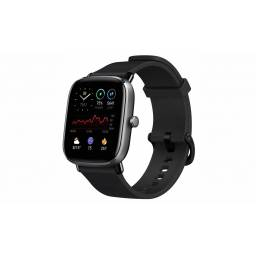 Smartwatch Amazfit GTS 2 Mini Black