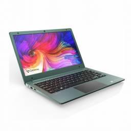 Notebook Gateway GWTN116-1GR Ref Green