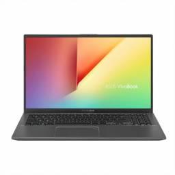 Notebook Asus i3 (F512J)
