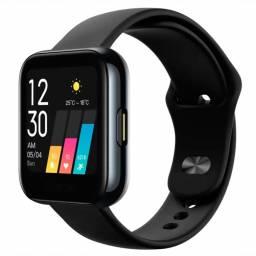 Smartwatch Realme Watch A161 Black
