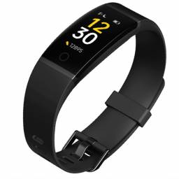 Smartwatch Realme Band A183 Black