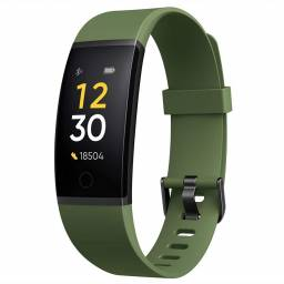 Smartwatch Realme Band A183 Green