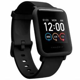 Smartwatch Amazfit Bip S A1821 Black