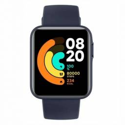 Smartwatch Xiaomi Mi Watch Lite Blue