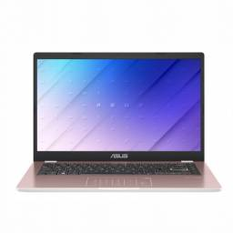 Notebook Asus E410M Pink