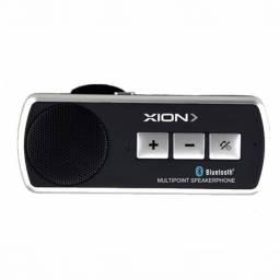 Kit Bluetooth Para Auto XI-CARBT
