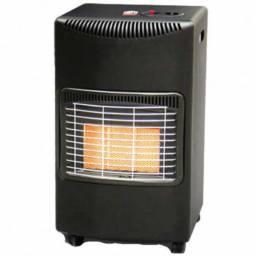 Estufa a Gas Calor de Hogar