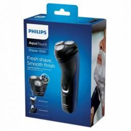 Afeitadora Recargable Philips S132341