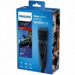 Cortadora de Pelo y Barba Philips HC3505/15
