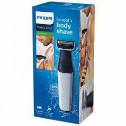 Afeitadora Philips Corporal BG300515