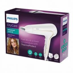 Secador de Pelo Philips DryCare HP8232/00