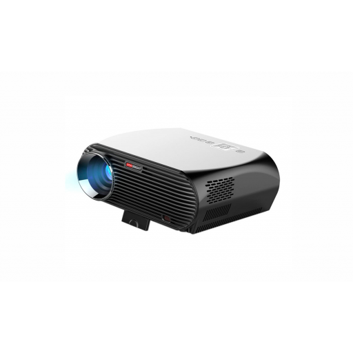 Proyector Vivibright LED GP100UP